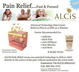 Alcis Web Banner 1