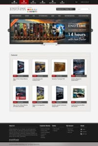 endtime_website_store