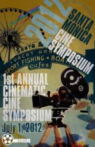 Santa-Monica-Festival-PosterV2