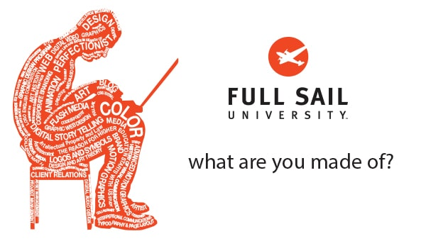 fullsail-ad-opener