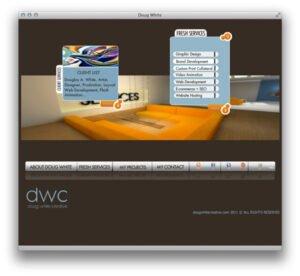 dwc-client-list