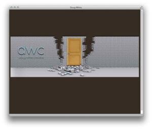 dwc-opener