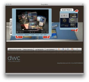 dwc-video-reel