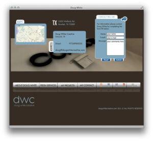 dwc-contact