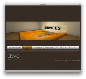 dwc-services