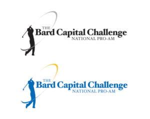 Bard Capital Logo Design