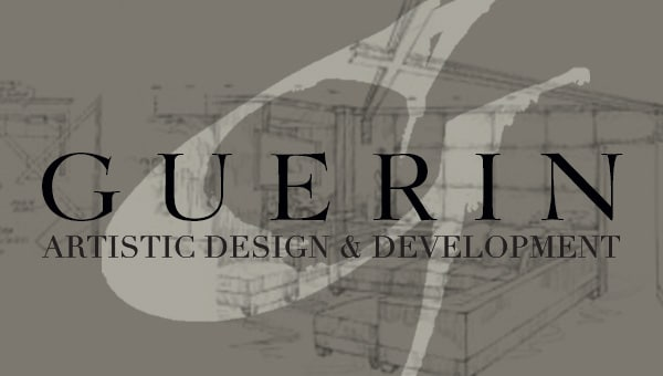 Guerin Designs and Development