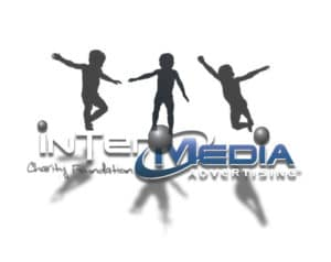 intermedia-faith-charity-logo2