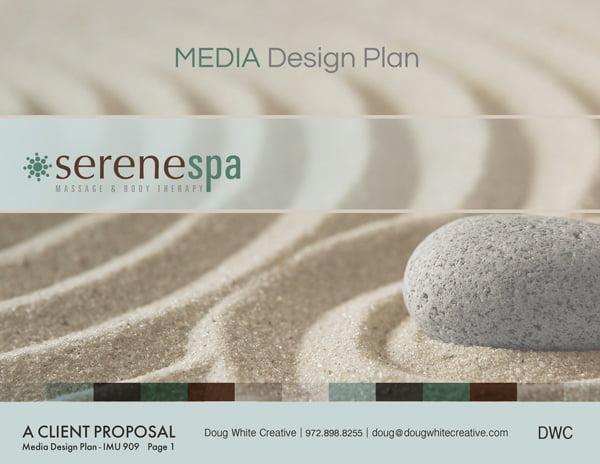 media-design-plan-1