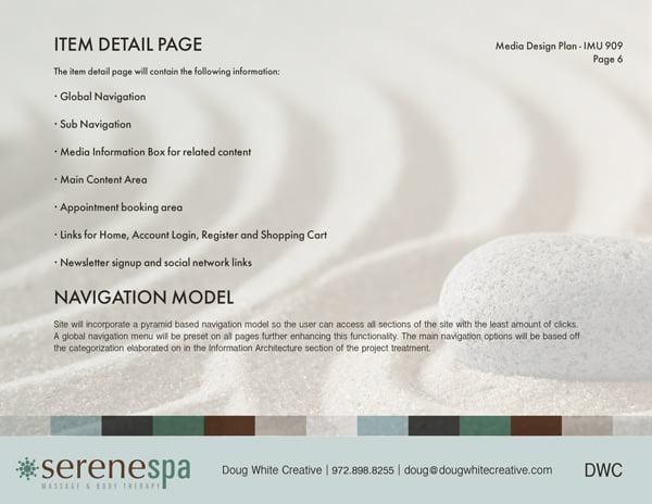 media-design-plan-6