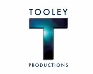 tooley-productions