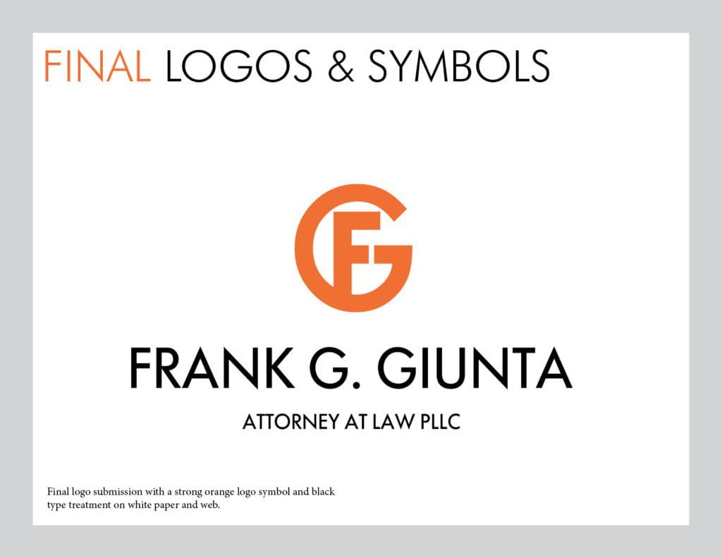 Giunta-Law4
