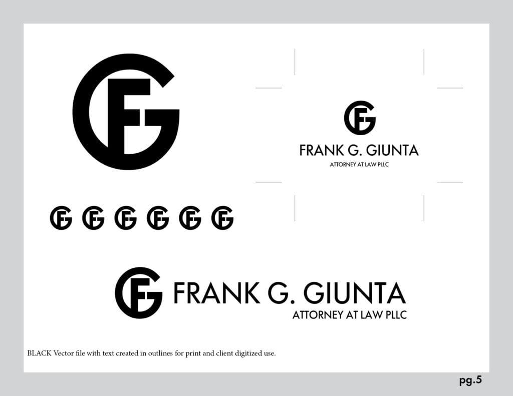 Giunta-Law5