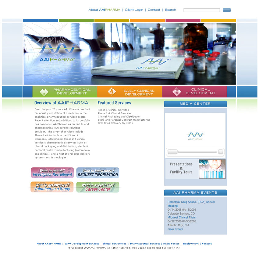 AAI_Homepage