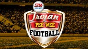 USC-Trojan-Pee-Wee-Football