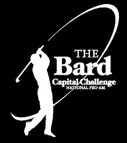 Bard Capital Logo