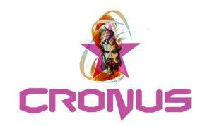 cronus-feature-image