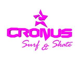 cronus skates