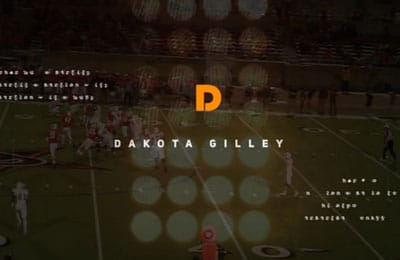 dakota gilley thumbnail