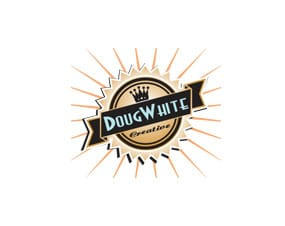 doug-white-vintage