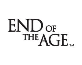 End of the Age Logo