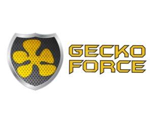 Gecko Force Sports