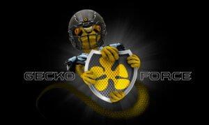 gecko-sport-feature-image