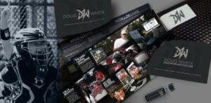 DW Branded Brochure