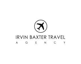 irivn baxter travel