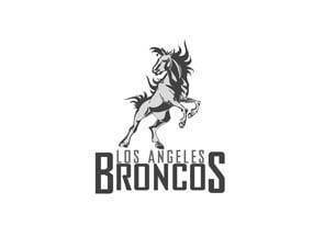 LA Broncos