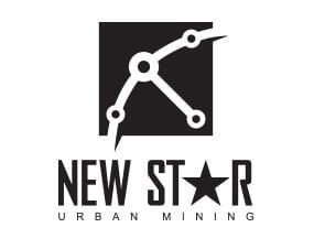 newstar-logo