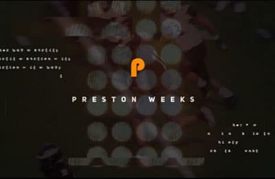 Preston Weeks Thumbnail