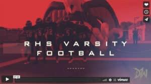 RHS High School Documentary