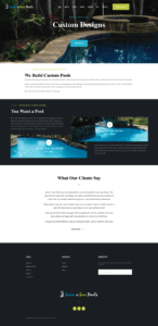swimnsunppols-website-screenshot