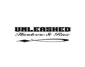 unleashed-clothing