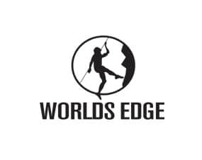 worlds-edge logo